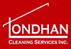 Best and Affordable Cleaning Services – Londhan Cleaning Services Inc