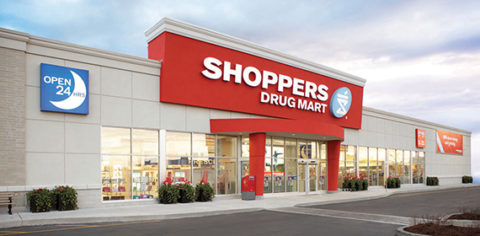 Shoppers Drug Mart-portfolio-londhancleaning.ca